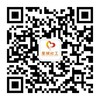 qrcode_for_gh_f9f12bad320e_430
